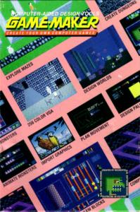 RSD Game Maker