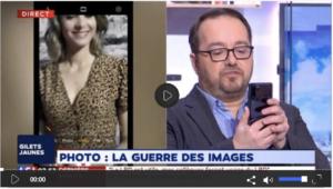 Les photos des smartphones sont de plus en plus belles : faut-il encore acheter un APN ?