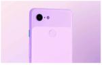 Mon Mobile et Moi : Un Google Pixel 3a moins cher