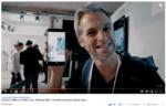 Scoop : Ils ont testé le Google Pixel 3