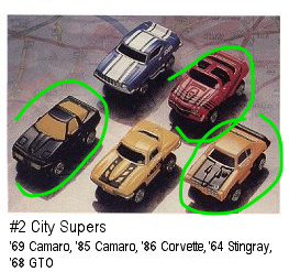 MicroMachines-CitySupers-1989