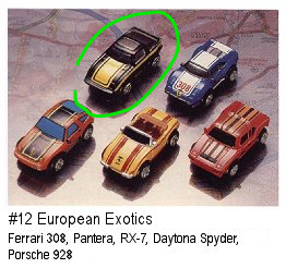 MicroMachines-EuropeanExotics-1989