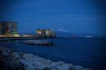Mise à l'épreuve du Sony Alpha 7rIII dans les rues de Napoli