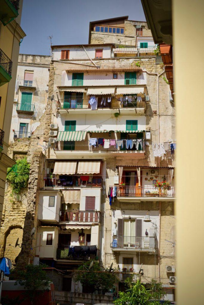 Santa Lucia - Napoli - 5