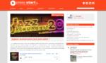 Joyeux anniversaire Jazz Jackrabbit !