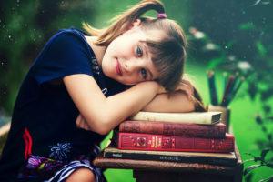 Juliette - Back to school - Petite Snorkys Photography 2019 - 10