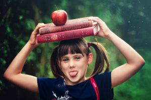 Juliette - Back to school - Petite Snorkys Photography 2019 - 8