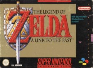 Legend+of+zelda,+the+ +a+link+to+the+past+(germany) Image