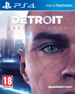 Detroit Become Human Ja 5aacd606eef26