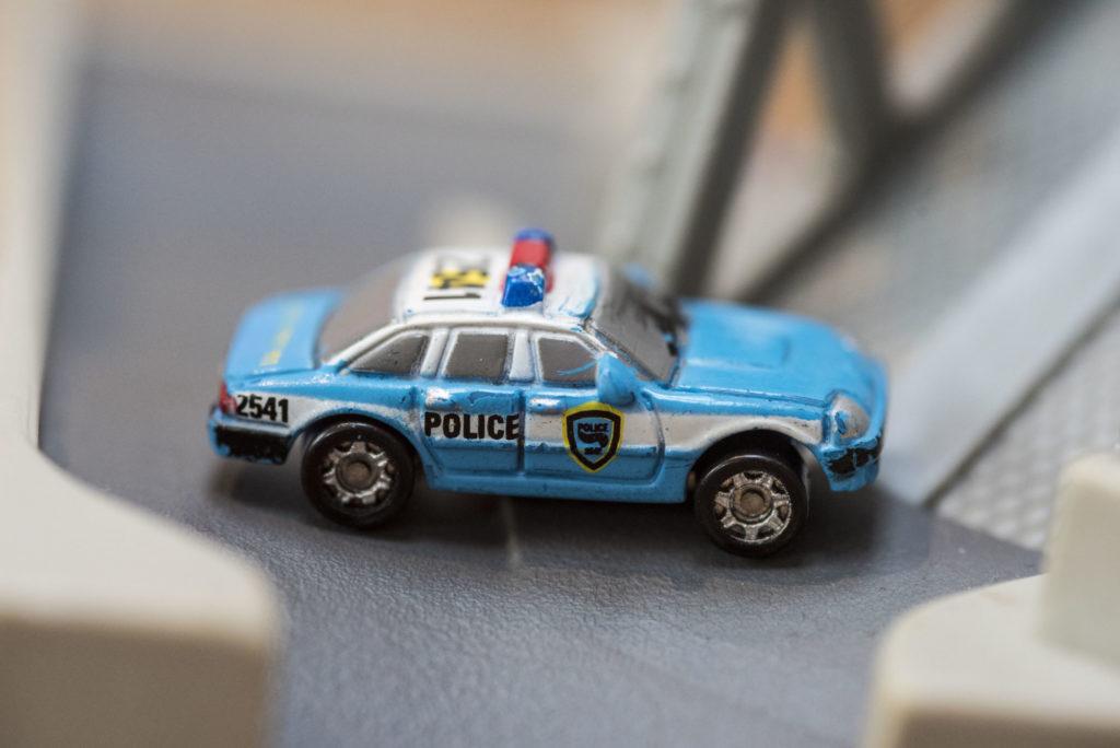 Dsc 9911