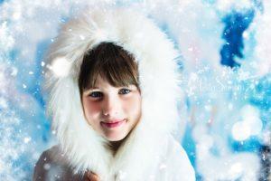 MINI SÉANCE PHOTO POUR NOËL - Petite Snorkys Photography, 2019