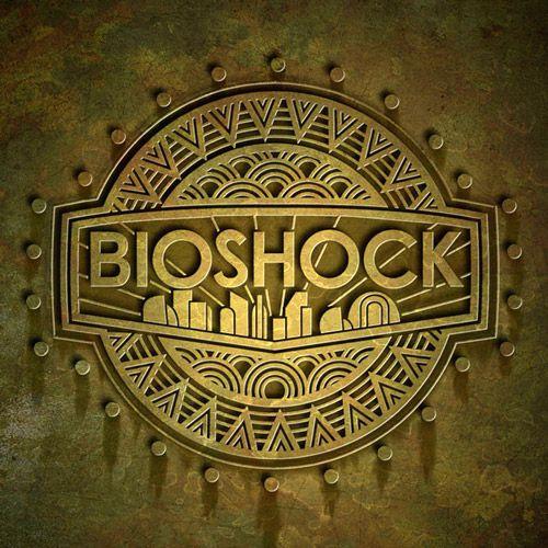 Bioshock - OST