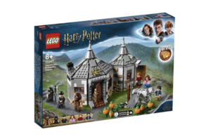 LEGO Harry Potter 75947