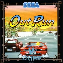 Outrun - OST