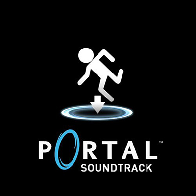 Portal - OST