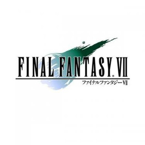 Final Fantasy VII - OST