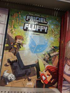 Frigieletfluffy