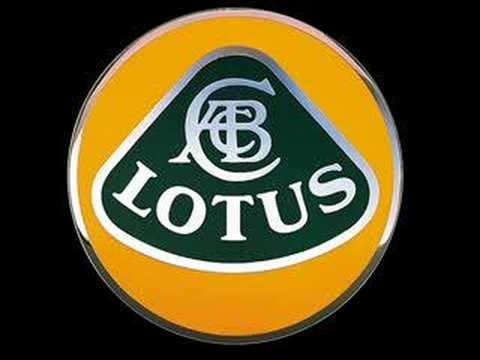 Lotus Turbo Challenge 2 - OST