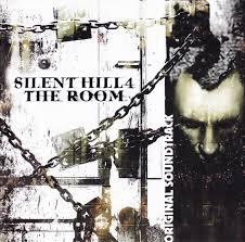 Silent Hill 4 - OST