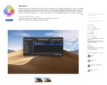 Récupérer un projet Adobe Première vers Final Cut Pro X