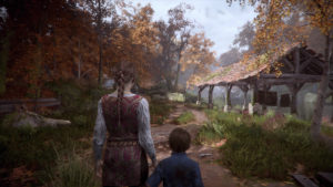 A Plague Tale: Innocence 20190518232045