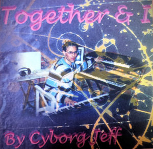 Together n I - Cyborg Jeff - SE