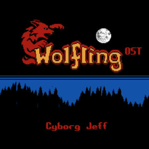 Wolfing OST