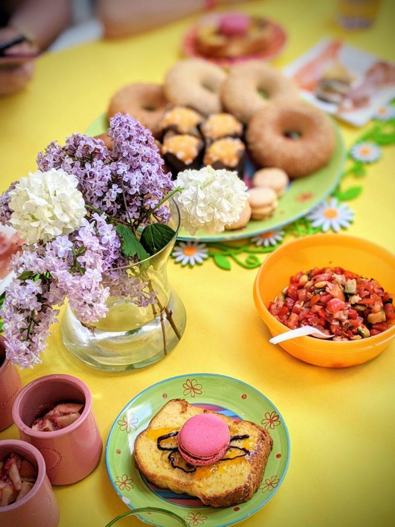 00100lrportrait 00100 Burst20200502102639191 CoveraOn tente un petit déjeuner spéciale !