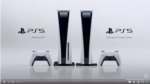 Enfin une PlayStation qui fait rêver !
