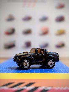'85 Camaro
