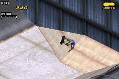 Tony Hawk's Pro Skater 2 - GBA (Activision - Vicarious Vision, 2001)