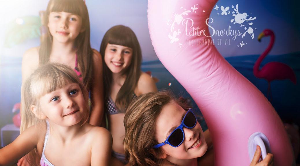 Swim 1 - Petite Snorkys Photography