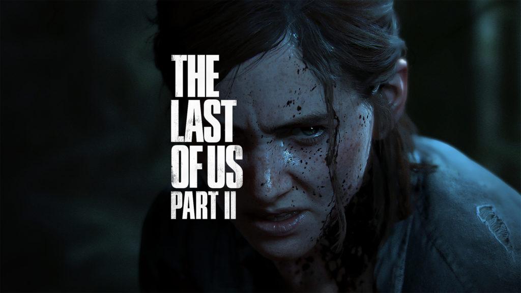 The Last of Us Part II, le ton est donné.