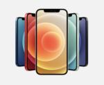 Un iPhone après près de 10 ans d'Androïd ?