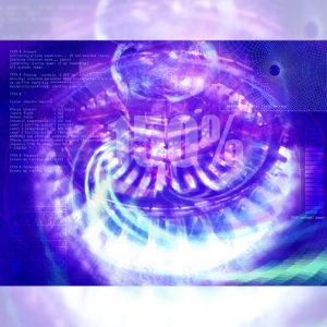 C0d4sm - 150% - 2001
