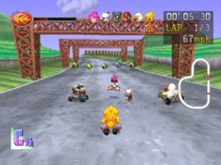 Chocobo_20Racing_PSX_NTSC.jpg
